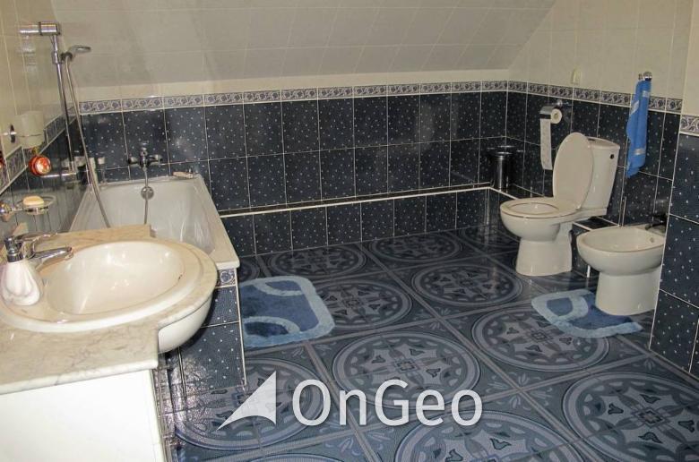 Sprzedam dom gmina Opole zdjęcie8