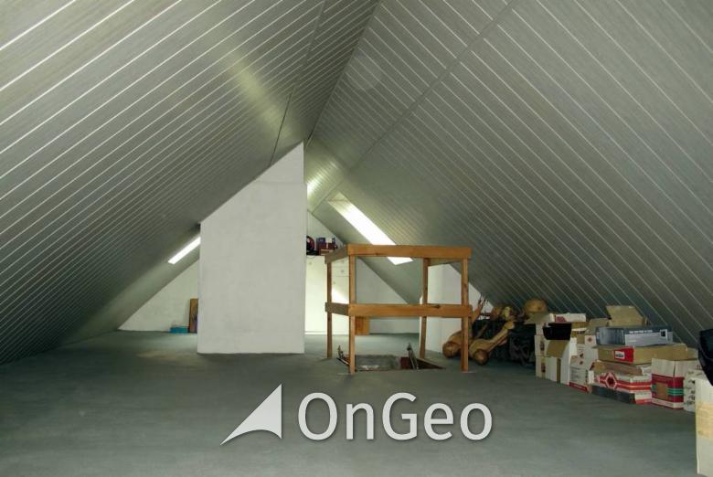 Sprzedam dom gmina Opole zdjęcie9