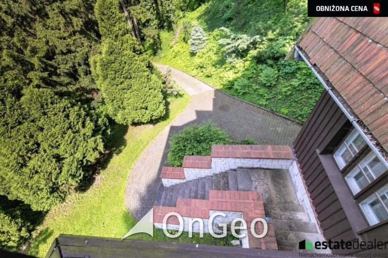 Sprzedam dom gmina Kazimierz Dolny  zdjęcie9