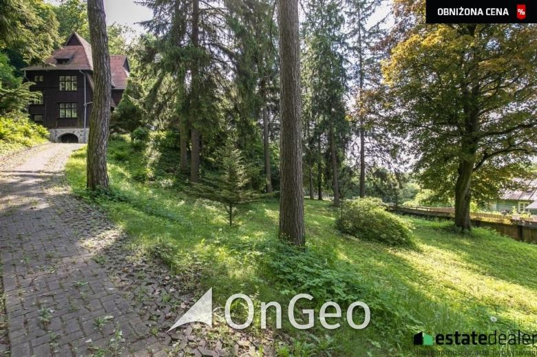 Sprzedam dom gmina Kazimierz Dolny  zdjęcie10