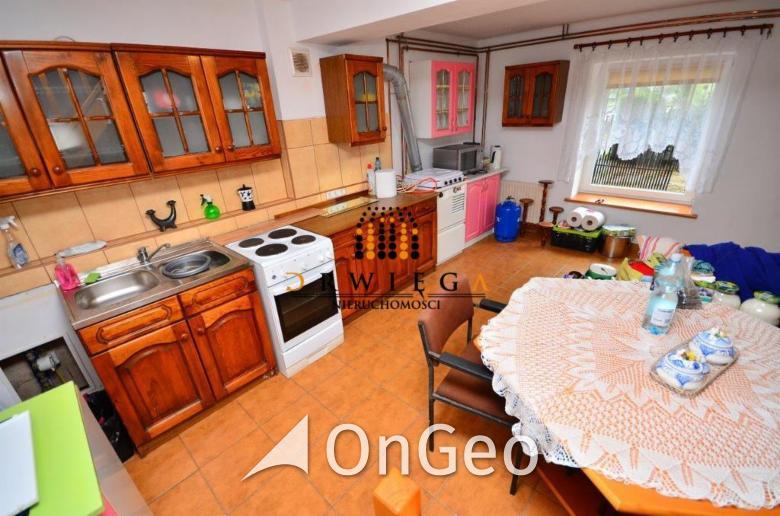 Wynajmę dom gmina Kłodawa zdjęcie5