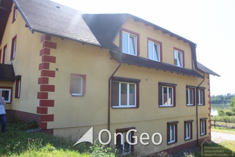 Sprzedam dom gmina Bartniczka zdjęcie2