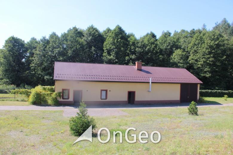 Sprzedam dom gmina Bartniczka zdjęcie4