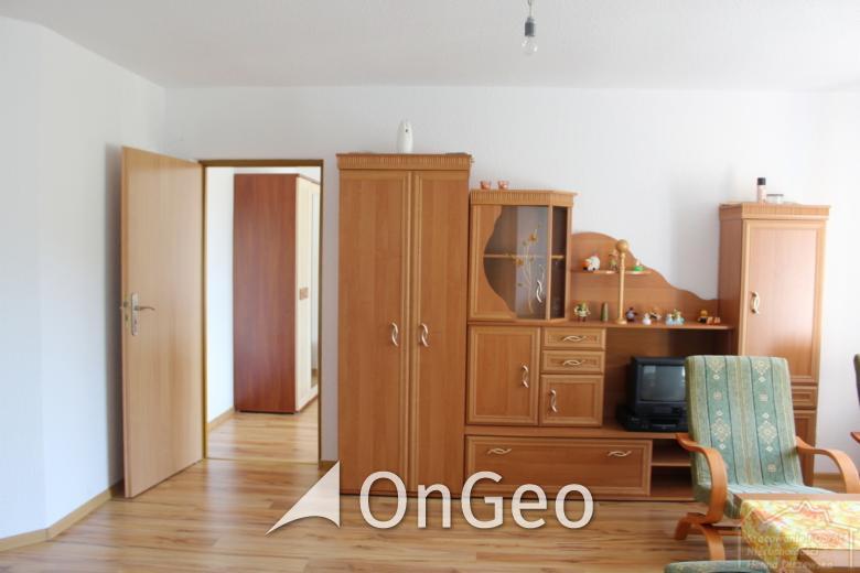 Sprzedam dom gmina Bartniczka zdjęcie8
