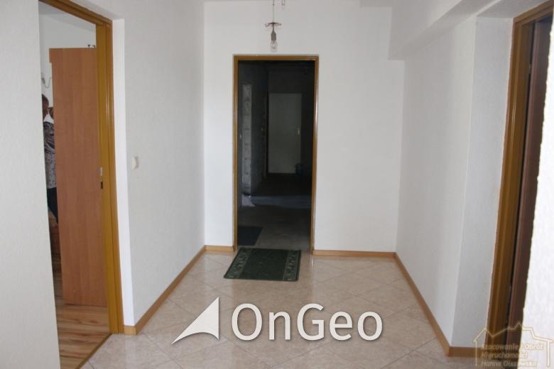 Sprzedam dom gmina Bartniczka zdjęcie10