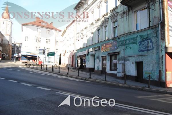 Wynajmę lokal gmina Prudnik zdjęcie2