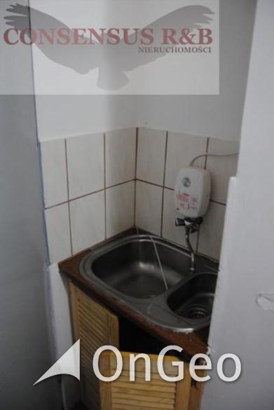Wynajmę lokal gmina Prudnik zdjęcie12