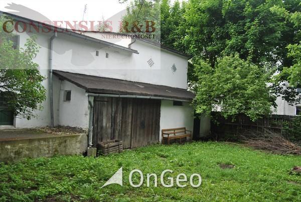 Sprzedam dom gmina Prudnik zdjęcie11