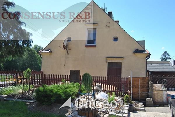 Sprzedam dom gmina Prudnik zdjęcie7