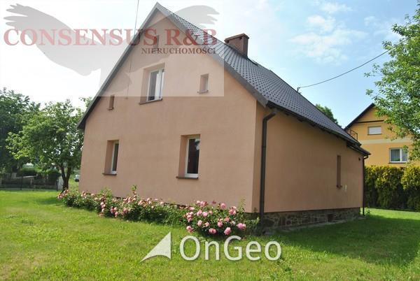 Sprzedam dom gmina Głuchołazy zdjęcie2