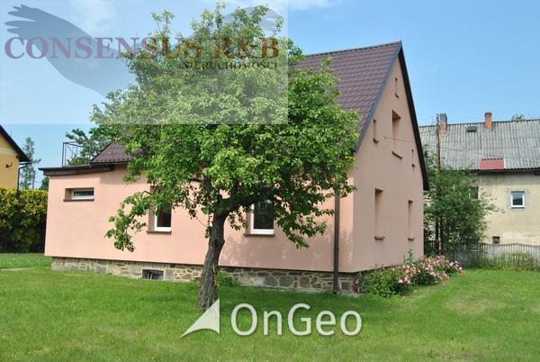 Sprzedam dom gmina Głuchołazy zdjęcie3