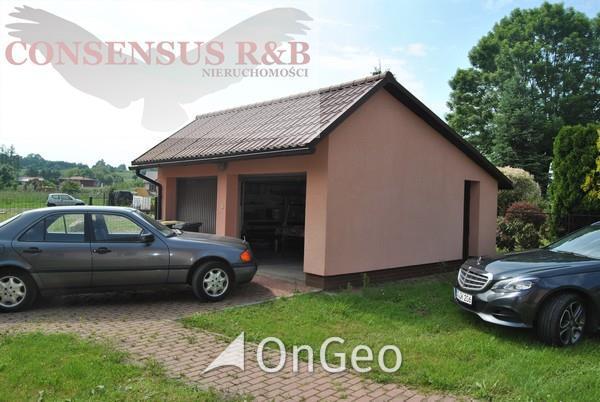Sprzedam dom gmina Głuchołazy zdjęcie4