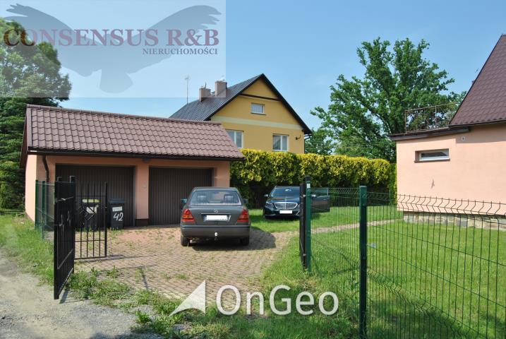 Sprzedam dom gmina Głuchołazy zdjęcie6