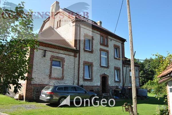 Sprzedam dom gmina Głuchołazy zdjęcie5