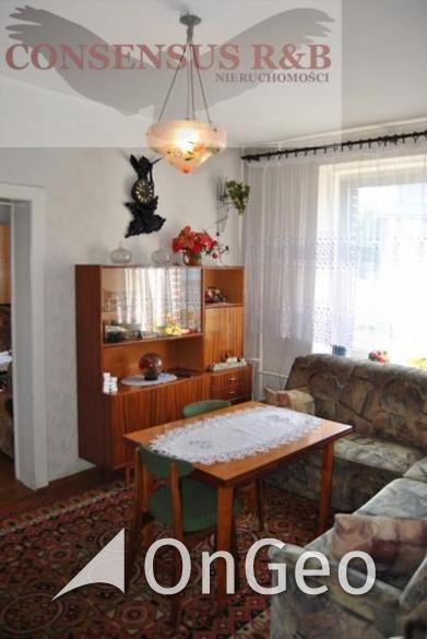 Sprzedam dom gmina Głuchołazy zdjęcie14