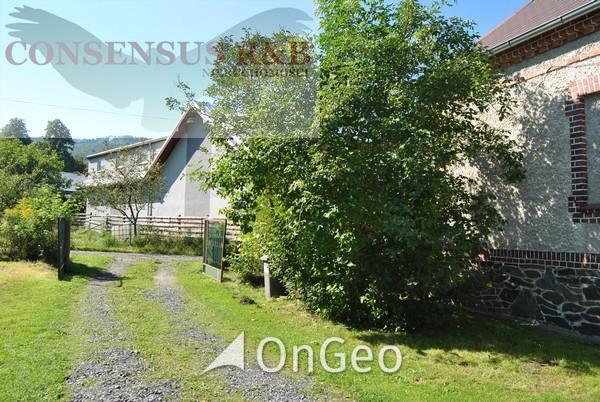 Sprzedam dom gmina Głuchołazy zdjęcie7