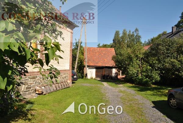 Sprzedam dom gmina Głuchołazy zdjęcie8