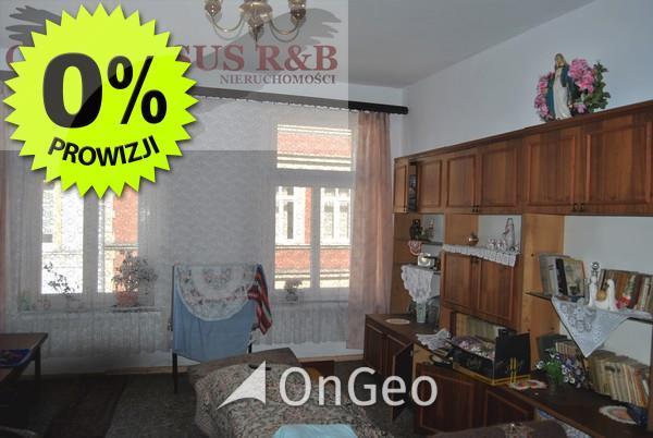 Sprzedam lokal gmina Prudnik zdjęcie3