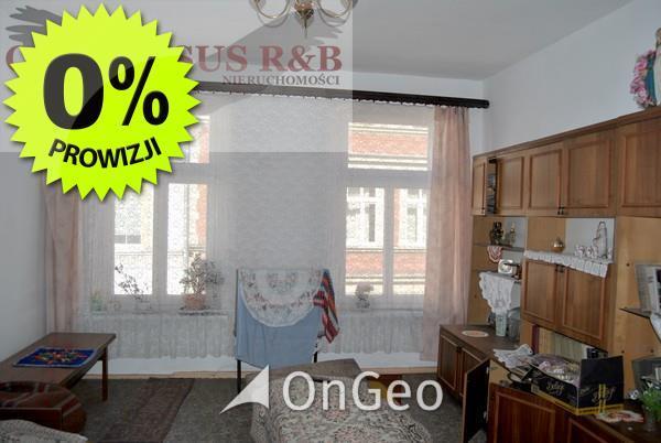 Sprzedam lokal gmina Prudnik zdjęcie4