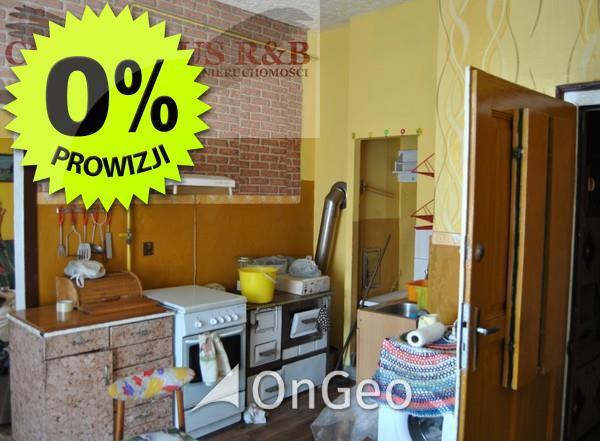 Sprzedam lokal gmina Prudnik zdjęcie9