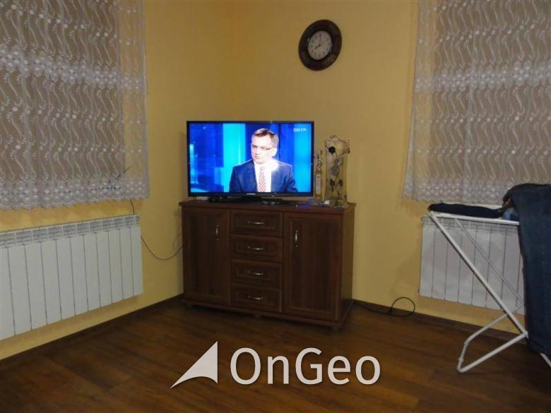 Sprzedam dom gmina Tomaszów Lubelski zdjęcie9