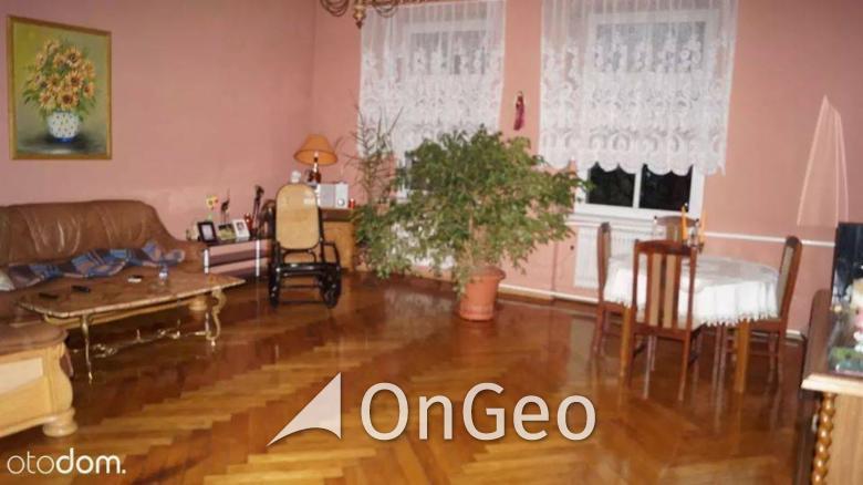 Sprzedam lokal gmina Brzeg zdjęcie2