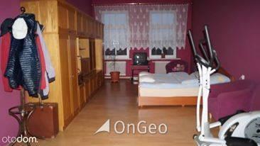 Sprzedam lokal gmina Brzeg zdjęcie4
