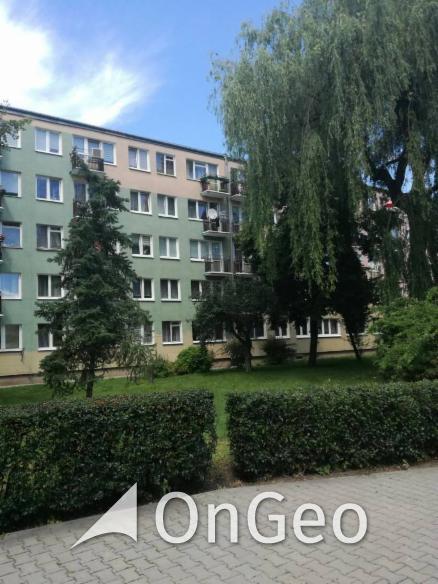 Sprzedam lokal gmina Lublin zdjęcie10