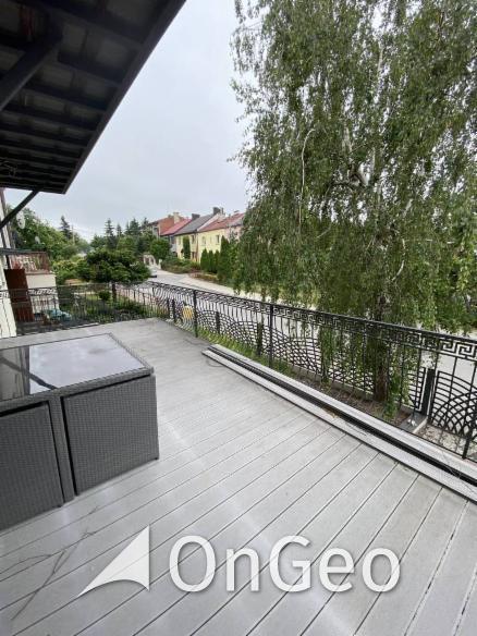 Sprzedam dom gmina Opatów zdjęcie2