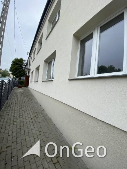 Sprzedam dom gmina Opatów zdjęcie4