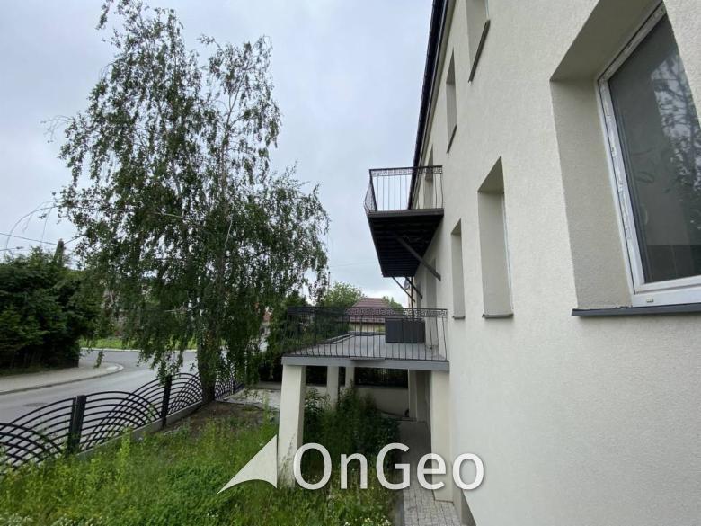 Sprzedam dom gmina Opatów zdjęcie6