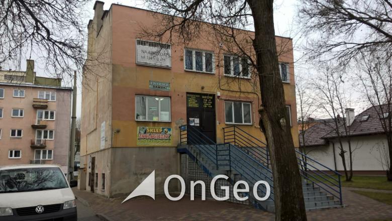 Sprzedam lokal gmina Rejowiec Fabryczny zdjęcie4