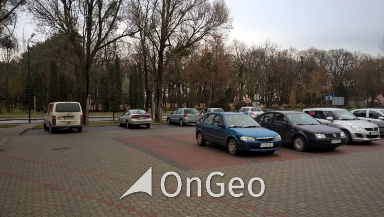 Sprzedam lokal gmina Rejowiec Fabryczny zdjęcie6