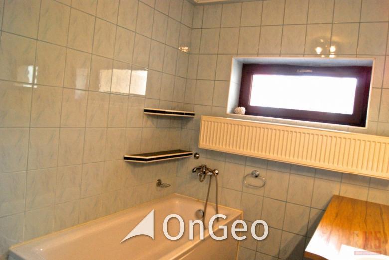 Sprzedam dom gmina Augustów zdjęcie11