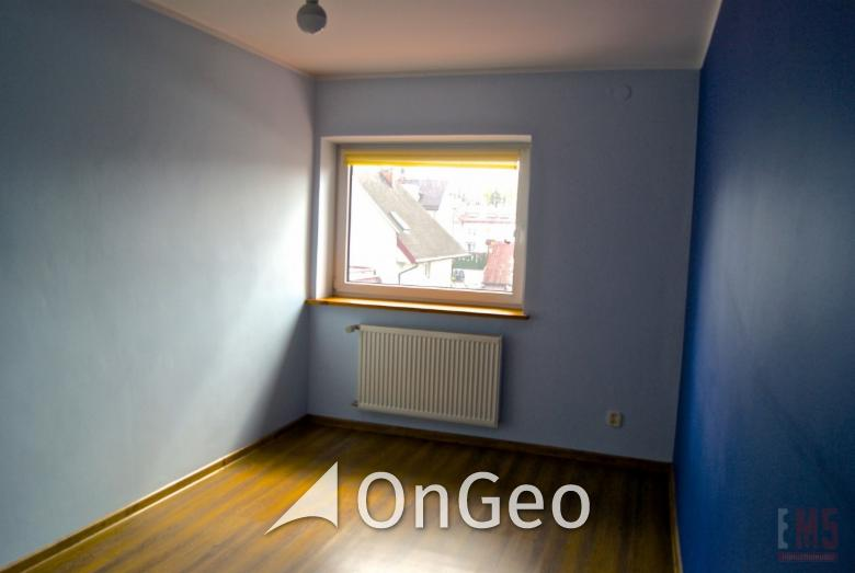 Sprzedam dom gmina Augustów zdjęcie15
