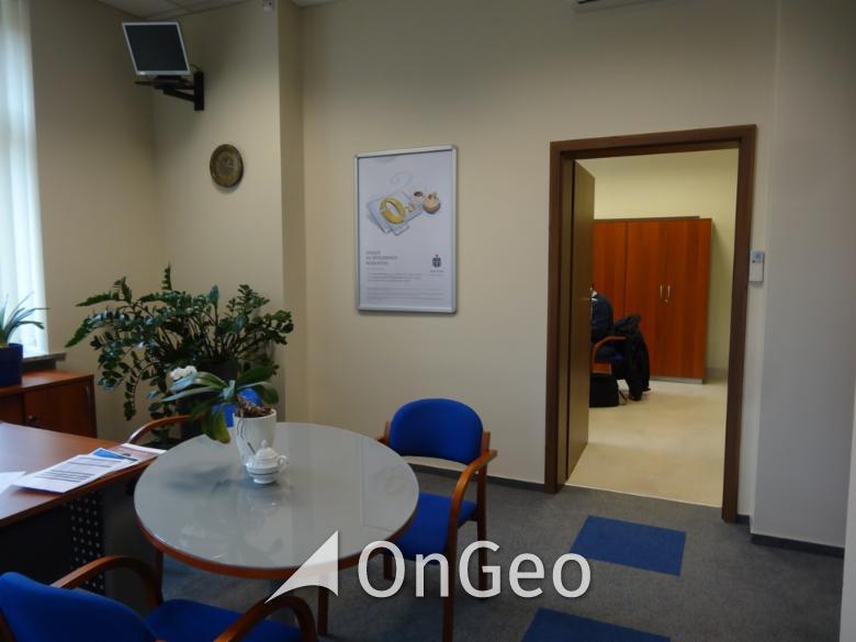 Sprzedam lokal gmina Zgorzelec zdjęcie4