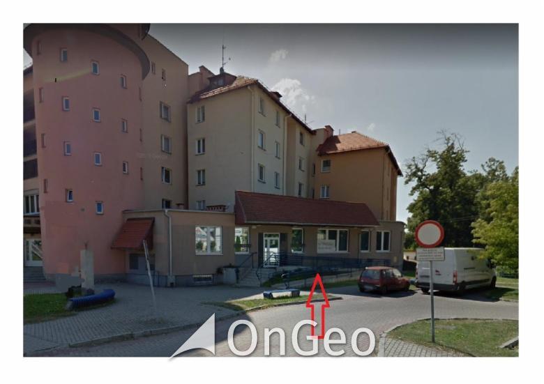Wynajmę lokal gmina Prudnik duże zdjęcie