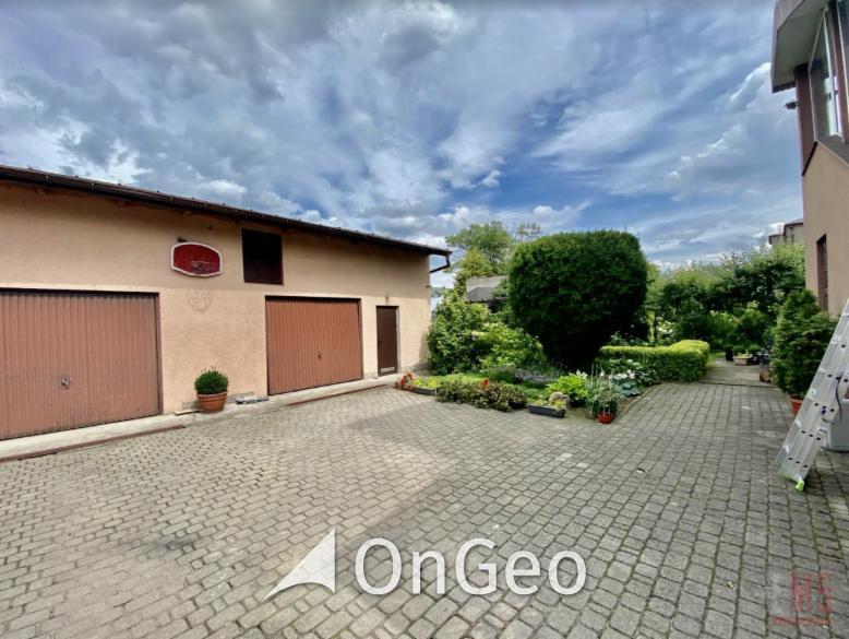 Sprzedam dom gmina Augustów zdjęcie8