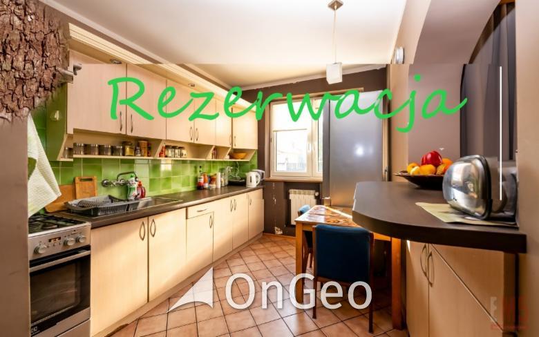 Sprzedam dom gmina Wasilków duże zdjęcie