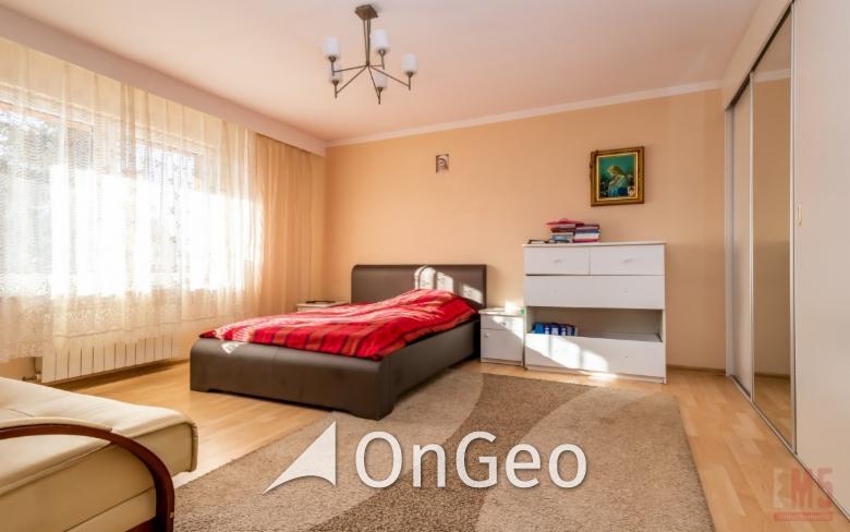 Sprzedam dom gmina Wasilków zdjęcie4