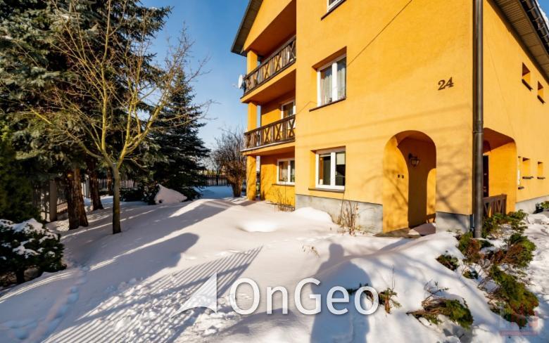 Sprzedam dom gmina Wasilków zdjęcie11