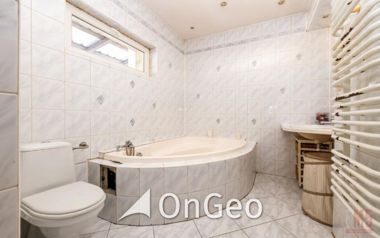 Sprzedam dom gmina Wasilków zdjęcie6