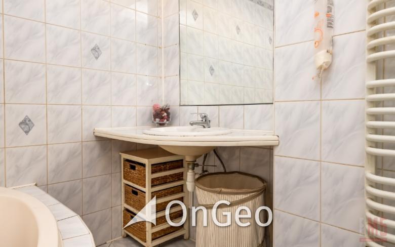 Sprzedam dom gmina Wasilków zdjęcie8