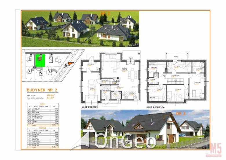 Sprzedam dom gmina Choroszcz zdjęcie2