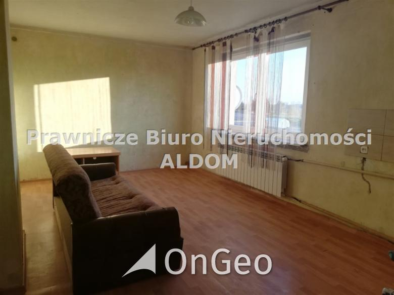 Sprzedam dom gmina Dobrodzień zdjęcie10