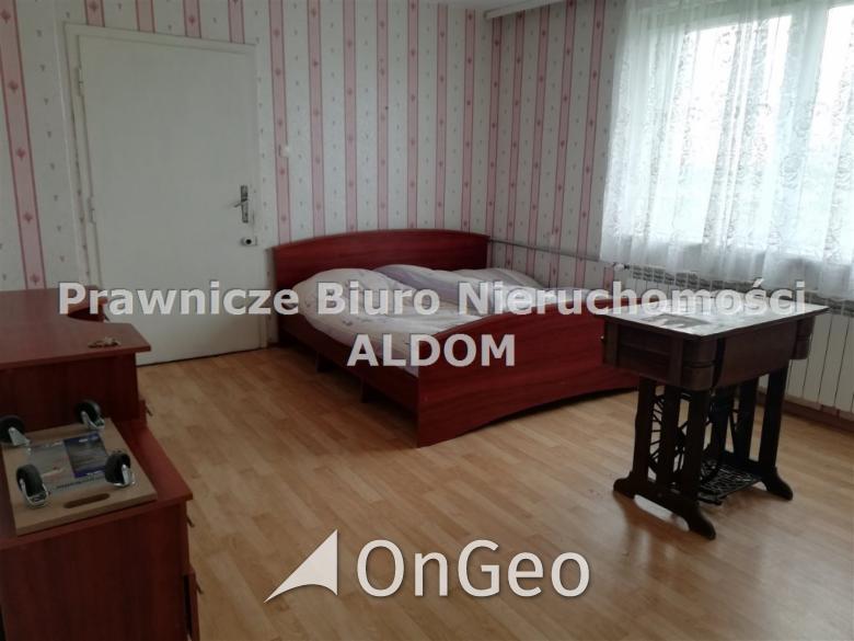 Sprzedam dom gmina Dobrodzień zdjęcie12