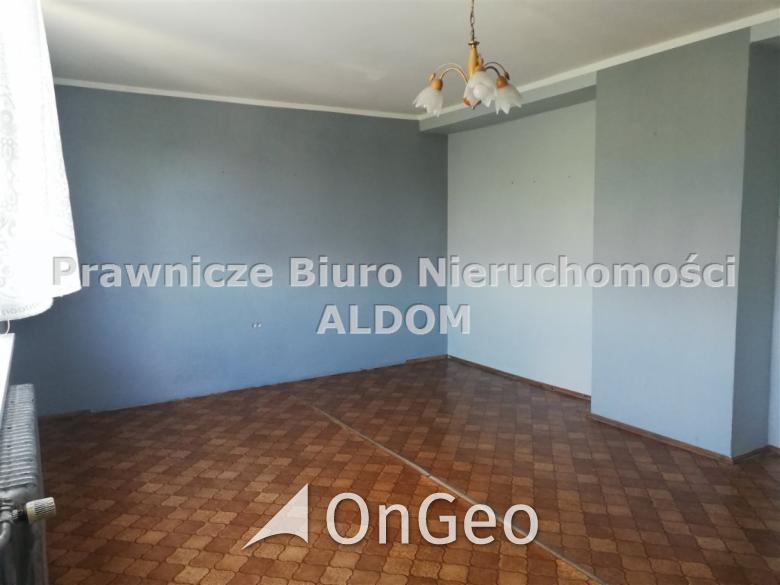 Sprzedam dom gmina Dobrodzień zdjęcie11