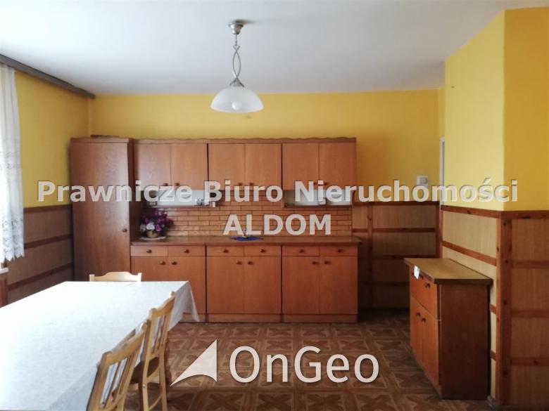 Sprzedam dom gmina Dobrodzień zdjęcie14