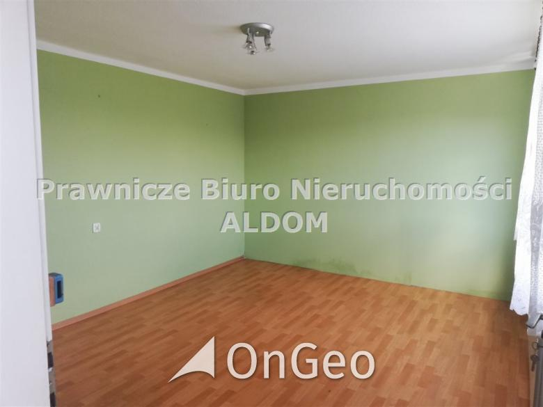 Sprzedam dom gmina Dobrodzień zdjęcie9