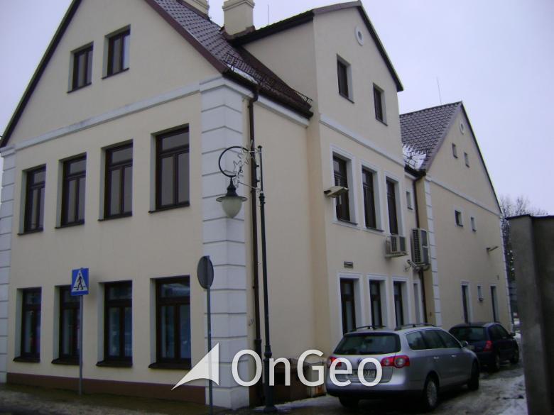 Sprzedam lokal gmina Włodawa zdjęcie3